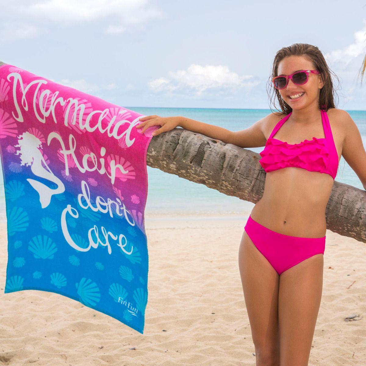 c3525c19c55f5 Raspberry Pink Sea Wave Bikini Top Raspberry Pink Sea Wave Bikini Top ...