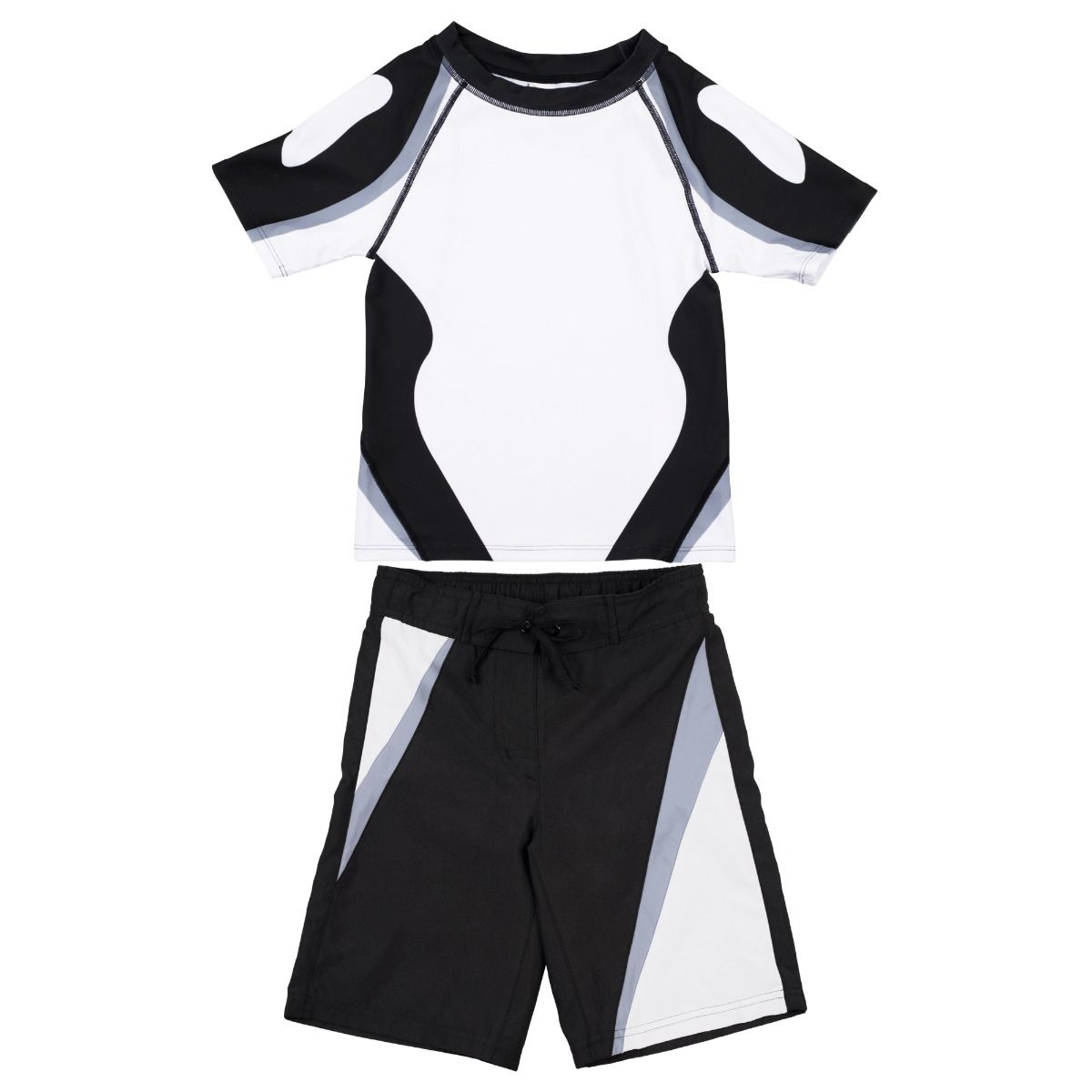 e1df1c5905b1 Orca Swimwear Set for Boys and Girls