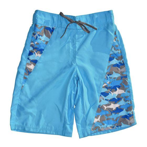 Shark Board Shorts