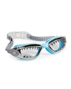 Bling2O swim goggles for boys in shark style
