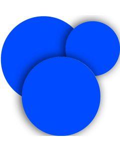 BLUE-BUNDLE-TEST-PRODUCT