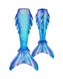 Pacific Pearl Mermaid Tail