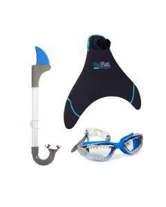 Shark Accessory Bundle