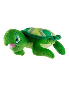 Cooper the Turtle Plush Toy