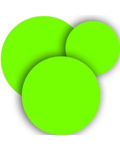 GREEN-BUNDLE-TEST-PRODUCT