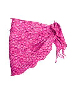 Original Malibu Pink Sarong