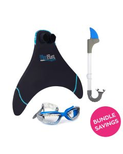 Shark Accessory Bundle