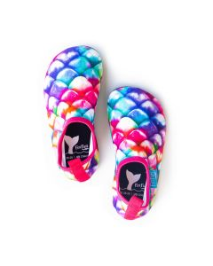 Rainbow Reef Water Shoes