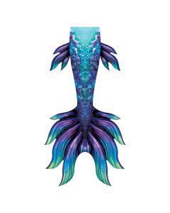 Glacier Aphrodite Elite Mermaid Tail