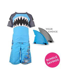 Shark Bundle