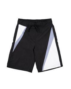 Orca Board Shorts