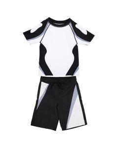 Orca Swim Suit