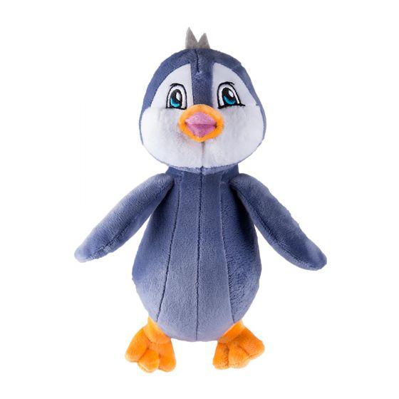 Pepper the Penguin Plush Toy