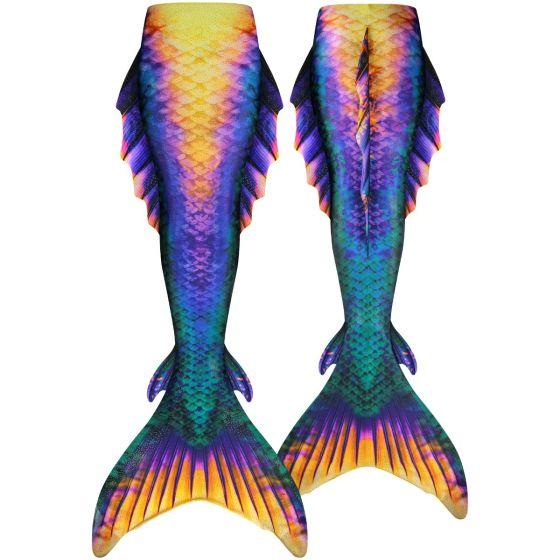 Riptide Atlantis Mermaid Tail